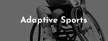 img-adaptive