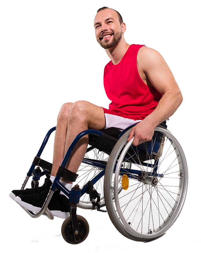 wheelchair-man