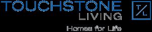 Touchstone_Logo_4cp
