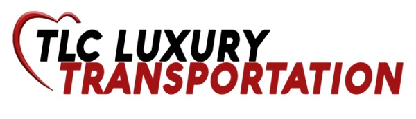 TLC_Luxury_Transportation