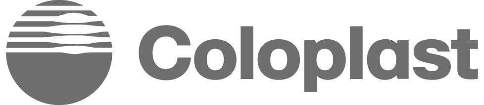 coloplast_logo_grey