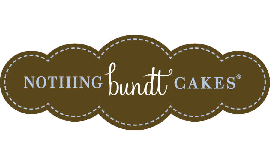 Nothing_Bundt_Cake